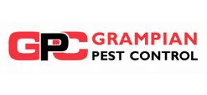 Grampian Pest Control